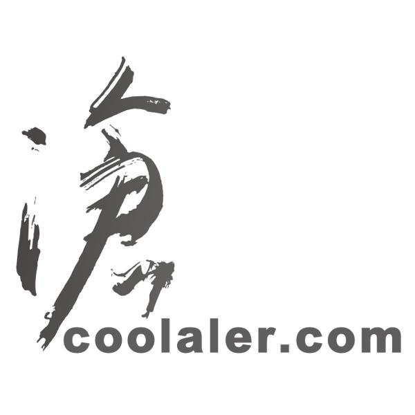 coolaler