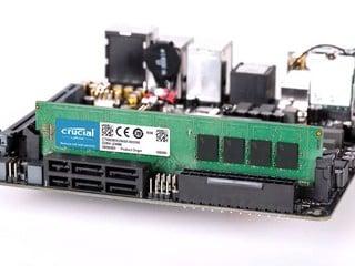 「武漢肺炎」嚴重影響 DRAM/NAND 供應 2020 年內 RAM/SSD 價錢將持續上升