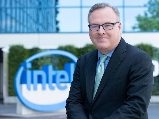 Intel 5nm