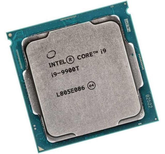 9900T