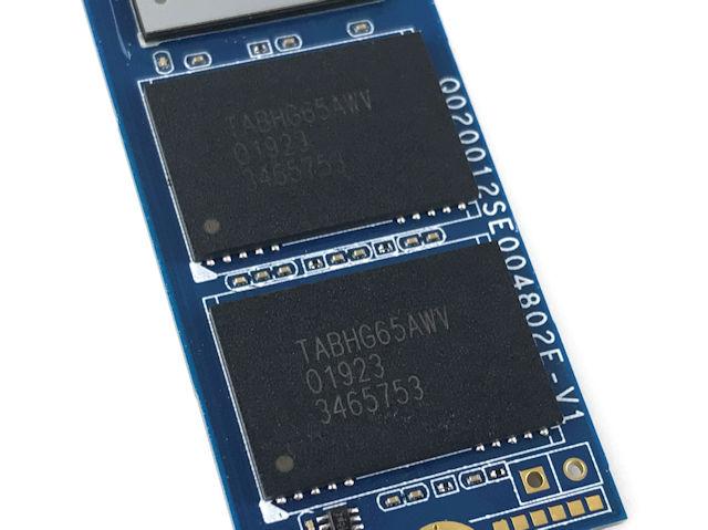 VP4100