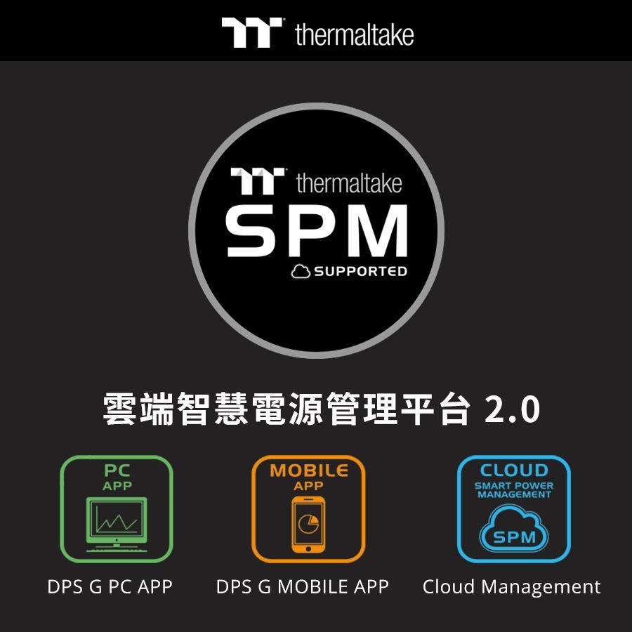 SPM 2.0