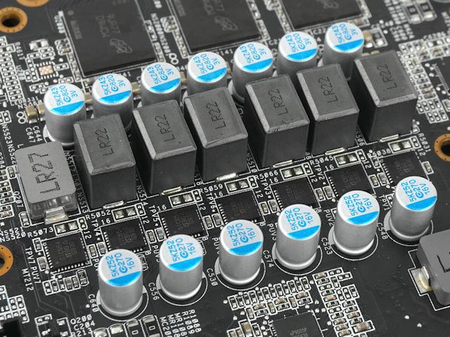 ASRock Radeon RX 5600 XT Phantom