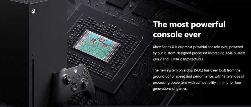 AMD Theft of Graphics IP