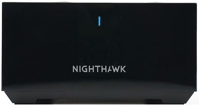 NETGEAR NIGHTHAWK MESH MK62