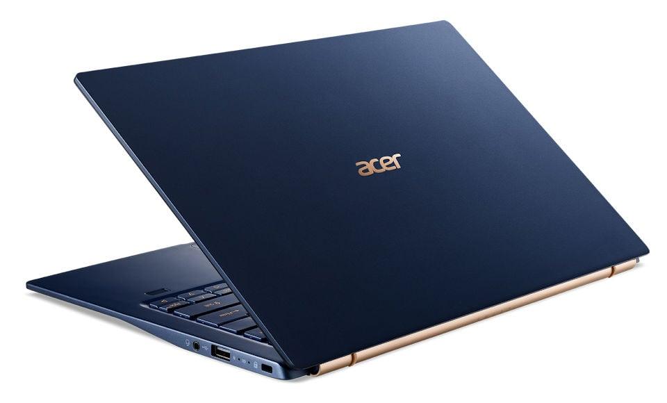 Acer Easter Promo 2020