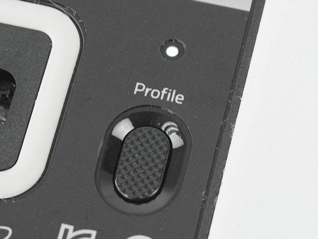 RAZER Basilisk V2 電競滑鼠
