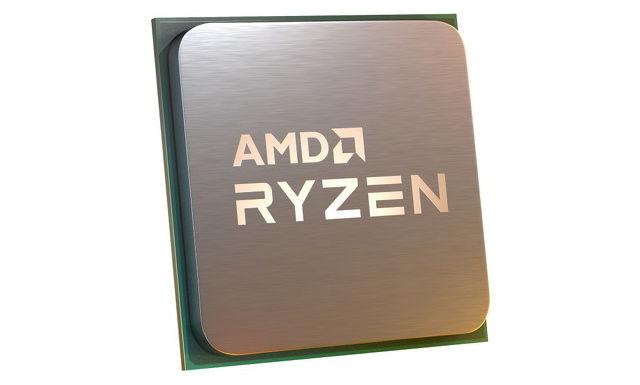 Ryzen 3 3300X 3100