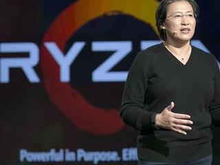 【轟啊 !!】性能 +15%、時脈 +200MHz AMD 公開確認
