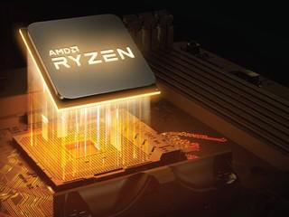 【受到用家壓力 AMD 最終轉軚!?】 AMD B450、X470 將支援 Zen 3 處理器