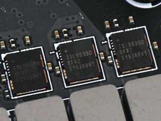 MSI MEG Z490 ACE 電競主機板