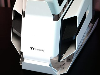 Thermaltake AH T600 Full Tower