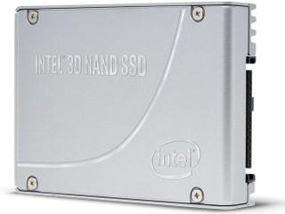 【口裡說不,身體卻很誠實!!】 Intel PCIe 4.0 SSD 來了 !! 極速 7GB/s Read
