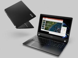 【超荀!】Acer 優惠強勢加推第二擊 9 代 Core i5 + RTX 2060 電競筆電都只係 $8,029