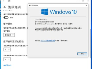【Win10 2004 版手動暫停更新被消失!!】 阻止 Windows Update 自動更新?? 有辦法