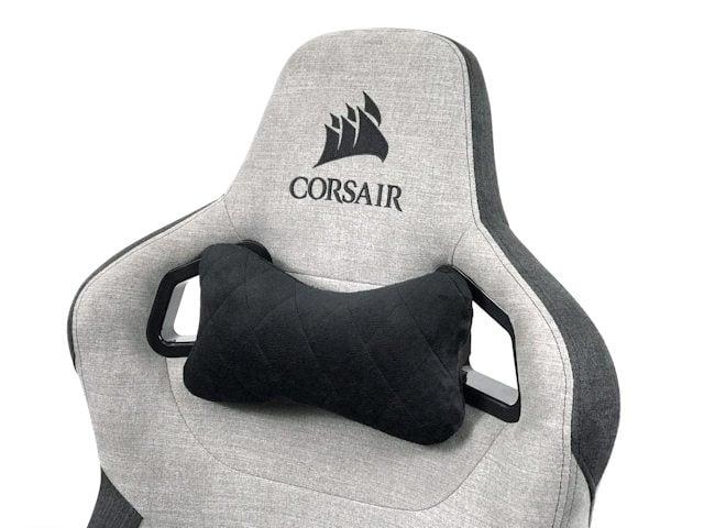 CORSAIR T3 RUSH