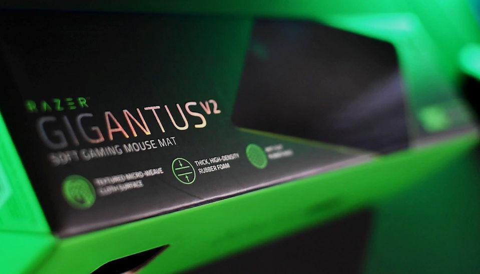 GIGANTUS V2