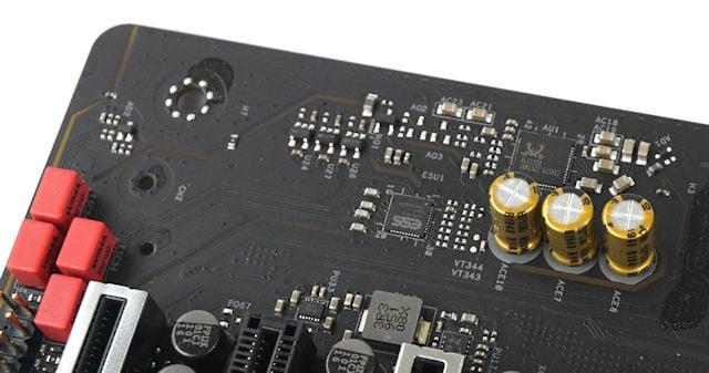 ASRock Z490 Taichi 主機板 開箱