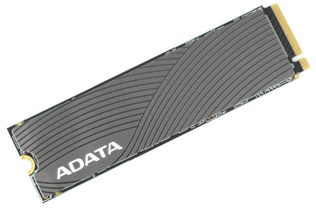 ADATA SWORDFISH