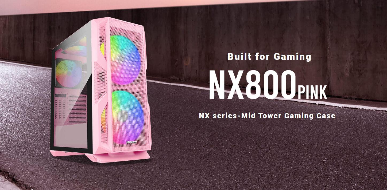 ANTEC NX800