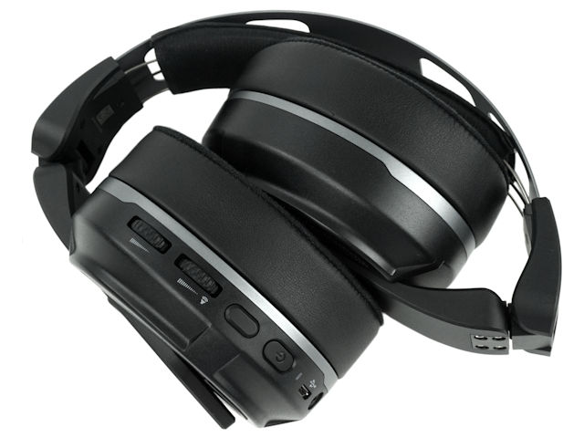 Turtle Beach Elite Atlas Aero Wi
