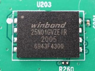 D-LINK DIR-X1560 無線路由器開箱測試