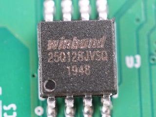 TP-Link RE505X Range Extender 開箱