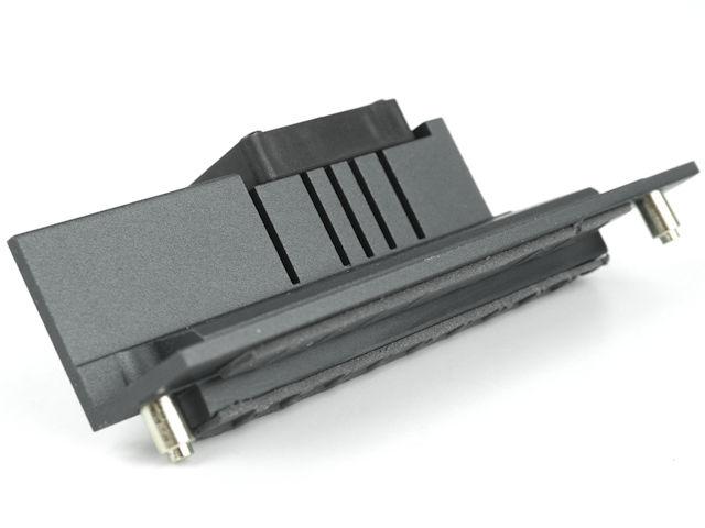 ASUS ROG STRIX B550-I GAMING
