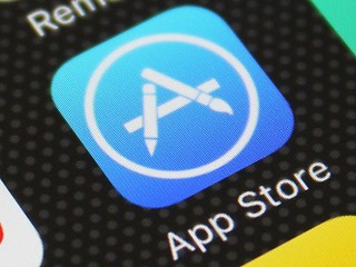 蘋果 App Store 中國半日下架 2.6 萬個遊戲 8 月 1 日起 所有遊戲必需經廣電總局審批