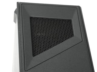 MSI MPG Trident 3 10SC 電競主機