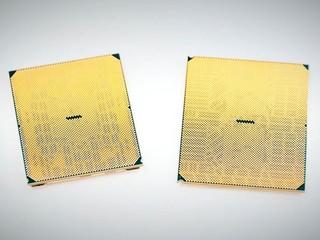 【7nm EUV!!】支援 SMT8、PCIe 5.0、DDR5 IBM 全新 Power 10 CPU 單顆最高可達 15C/120T