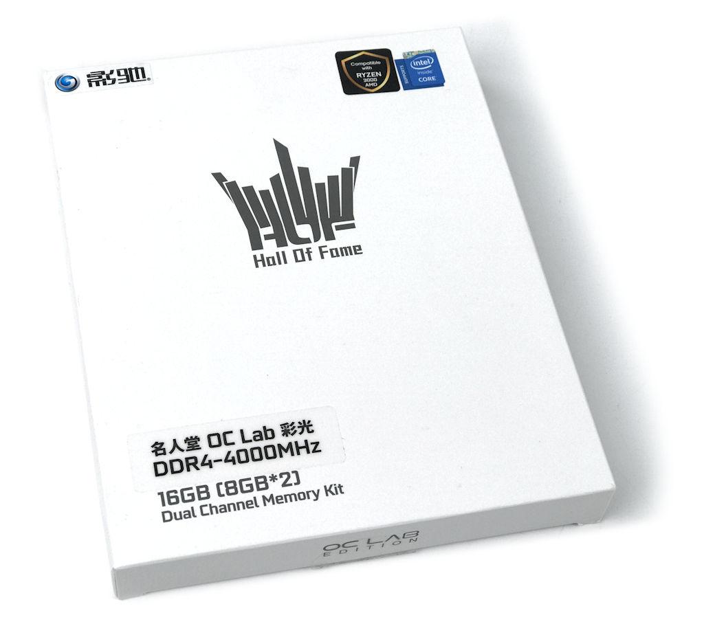 HOF D4-4000