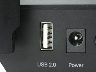 TP-Link Archer AX90 AX6600 路由器開箱