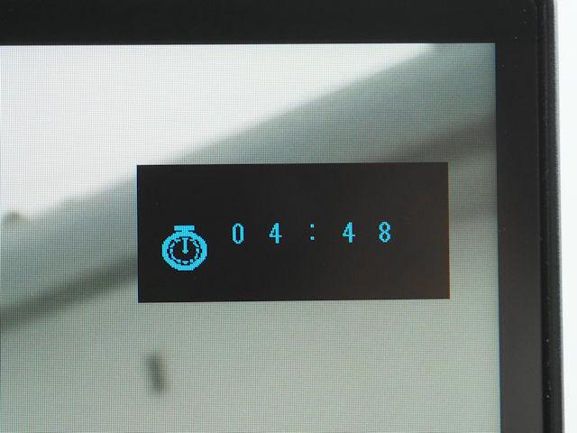 GIGABYTE G34WQC 電競顯示器 21:9 144Hz