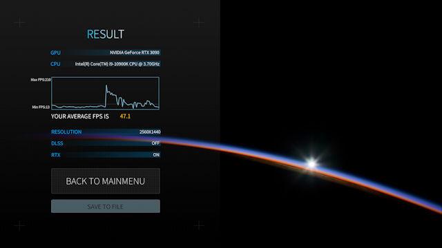 INNO3D GeForce RTX 3090 ICHILL X