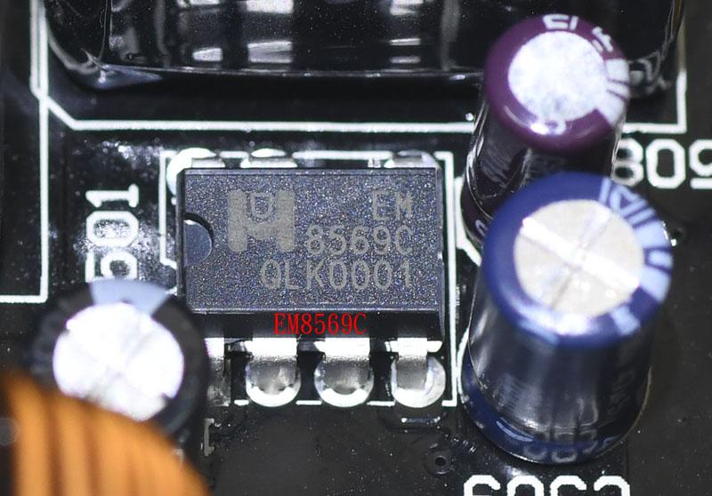 GX GOLD 750