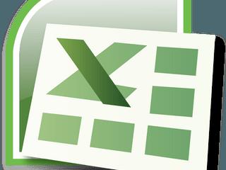 英國衛生局使用舊 Excel *.XLS 檔案出事 導致 8 天內漏報 15,841 宗肺炎確診個案