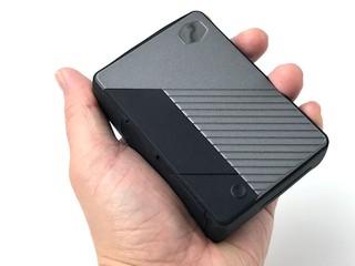 【🈶團購】 少量返貨 !!  為Raspberry Pi 4 而生 Cooler Master「Pi Case 40」機殼 - $198