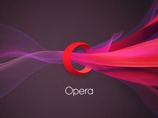 厲害了 !! Opera 瀏覽器變成中國軟件 崑崙萬維 53.88% 股權 Opera 變子公司