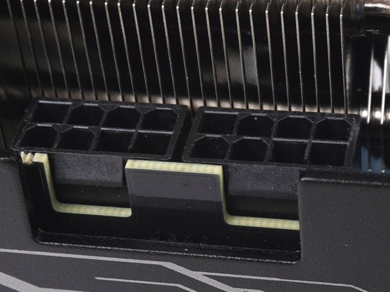INNO3D RTX 3070 ICHILL X4