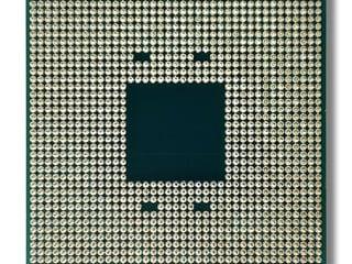 AMD Zen 3 APU 確定 8 月 5 日正式零售 Ryzen 7 5700G / Ryzen 5 5600G 盒裝登場