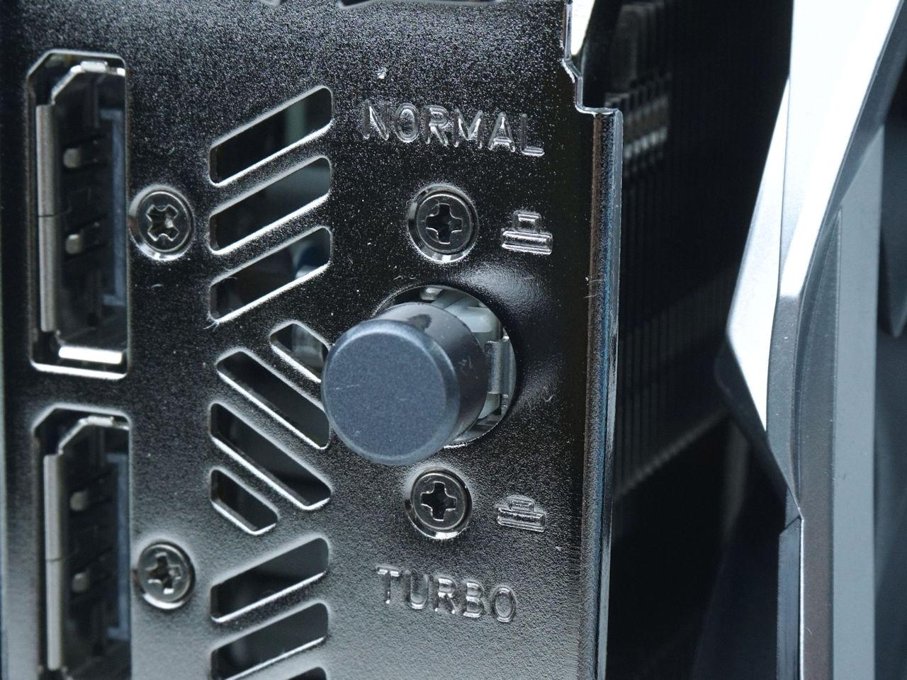 iGame GeForce RTX 3070 Advanced
