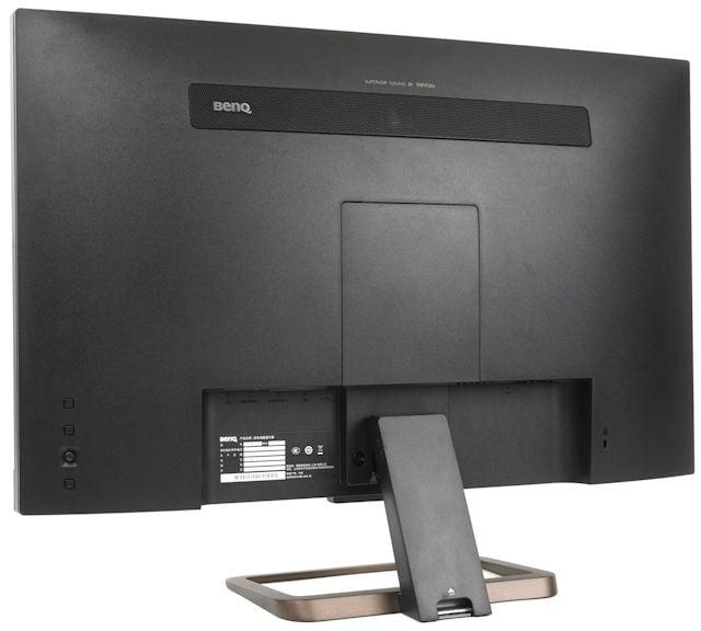 BenQ EX2780Q 27吋 2K 144Hz 顯示器