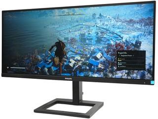 抵玩靚色 21:9 IPS MON PHILIPS 29吋 UltraWide 292E2AE 顯示器