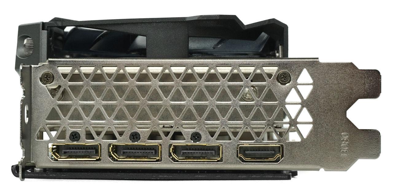 INNO3D RTX 3060 Ti ICHIL
