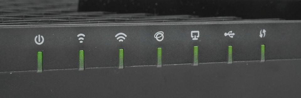 TP-Link Archer AX73 雙頻 Router
