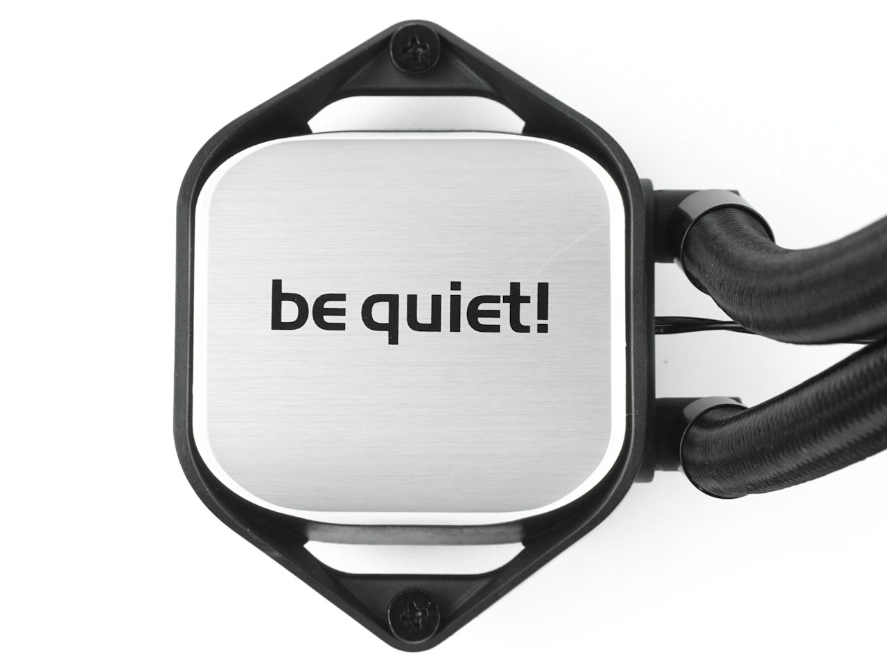 be quiet! PURE LOOP 240mm