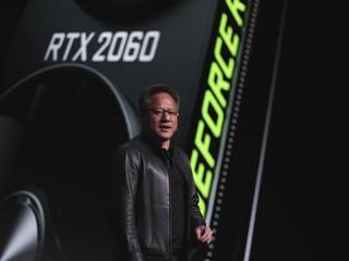 【老黃出招!!】舊卡復活緩解新卡缺貨問題!? NVIDIA 或將重推 GeForce RTX 2060 系列舊卡