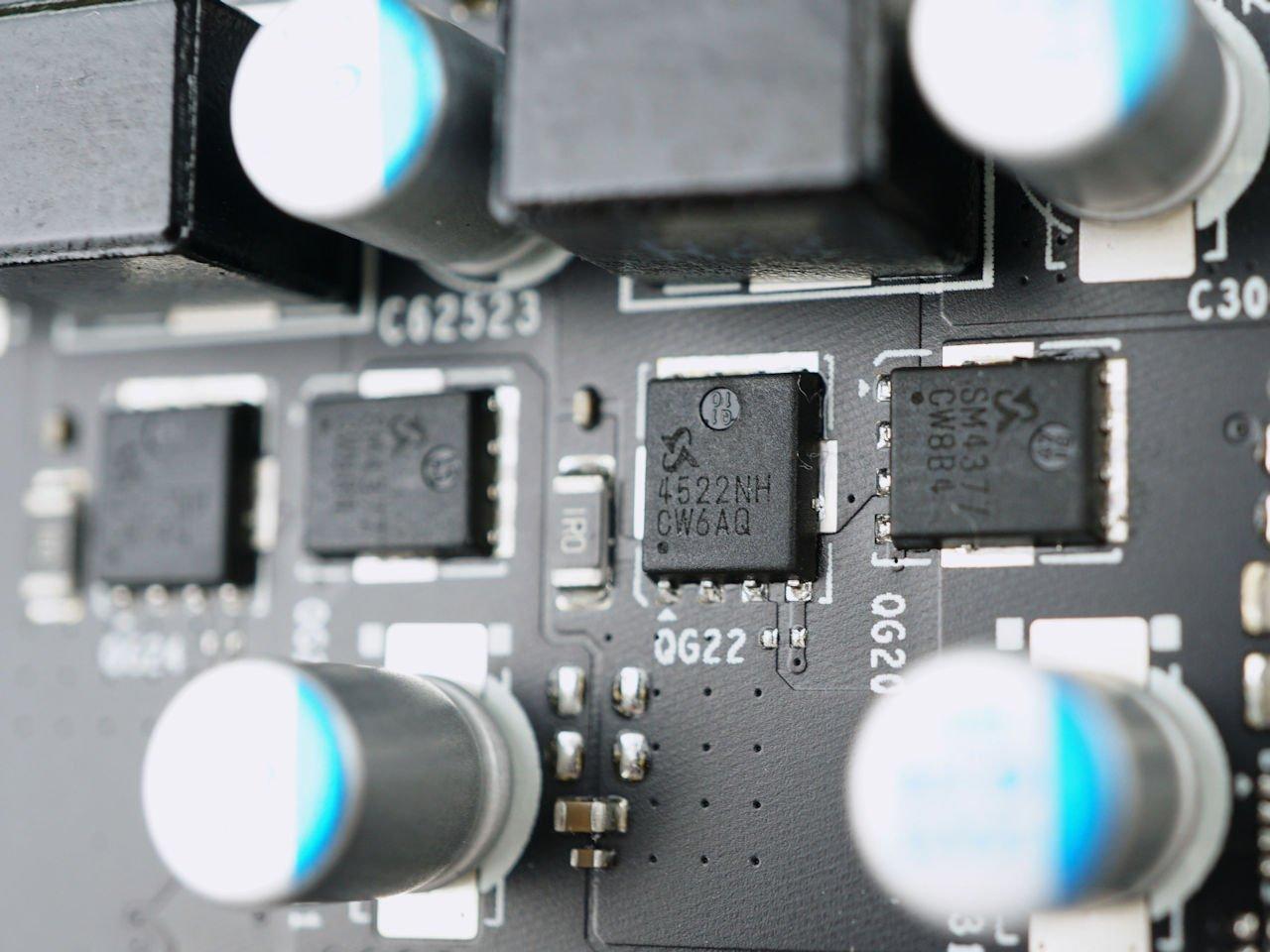 iGame RTX 3060 Ti Advanced OC