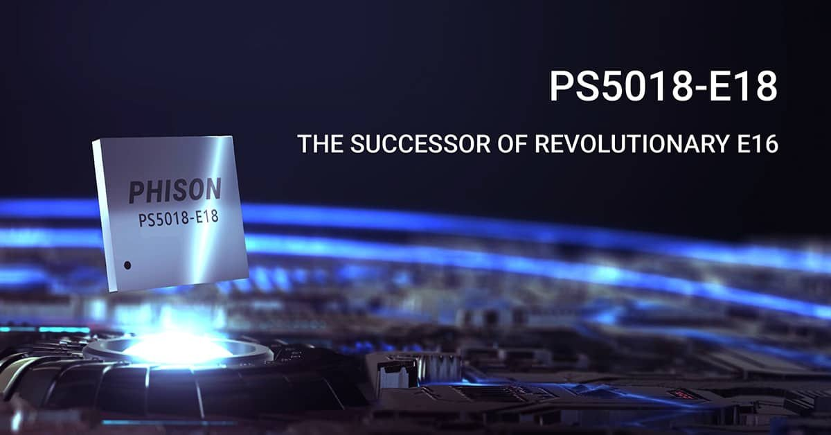 PS2251-18